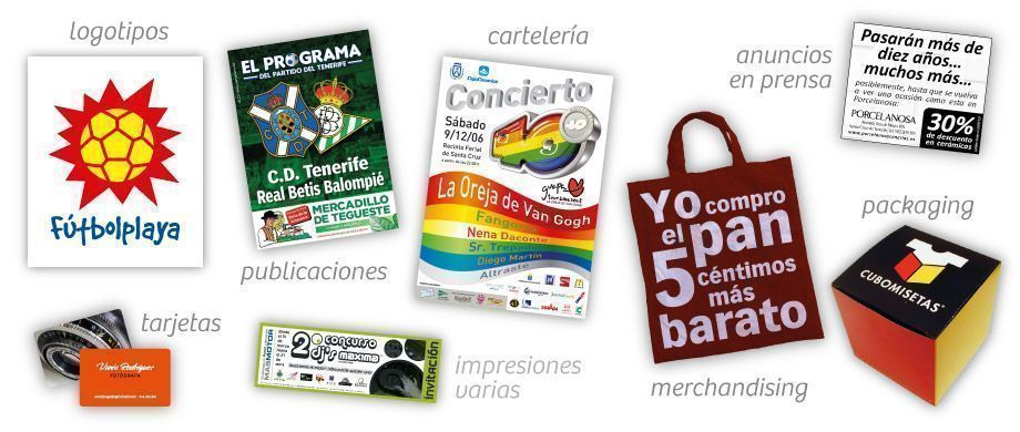Tablon de anuncios tenerife cheap tabln de anuncios - Cama mamut ikea ...