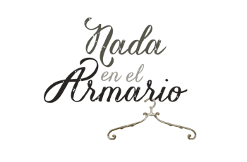 Logo Nada en el Armario