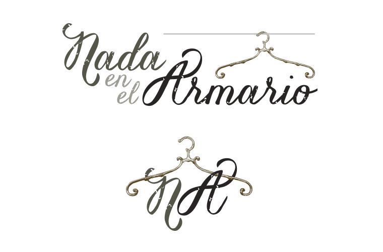Logotipo versión horizontal y símbolo